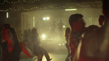 Ram Trucks TV Spot, 'Anthem' Song by Anderson East [T1] - Thumbnail 5