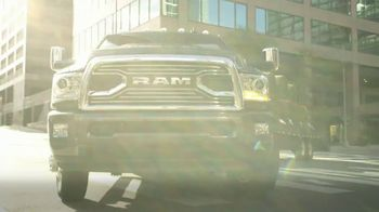 Ram Trucks TV Spot, 'Anthem' Song by Anderson East [T1] - Thumbnail 9