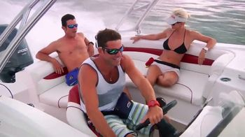 Yamaha Outboards Key to Reliability Sales Event TV Spot, 'The Key' - Thumbnail 10