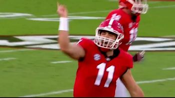 Southeastern Conference TV Spot, 'Football is Everything' - Thumbnail 10