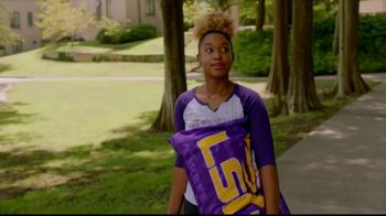 Southeastern Conference TV Spot, 'Football is Everything' - Thumbnail 8