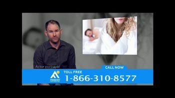 Freedom From Addiction TV Spot, 'Medical Detox' - Thumbnail 4