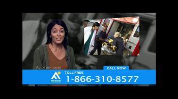 Freedom From Addiction TV Spot, 'Medical Detox' - Thumbnail 5
