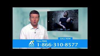 Freedom From Addiction TV Spot, 'Medical Detox' - Thumbnail 9
