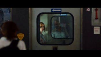 The Commuter - Alternate Trailer 19