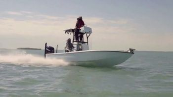 Yellowfin Yachts TV Spot, 'The Complete Package' - Thumbnail 3