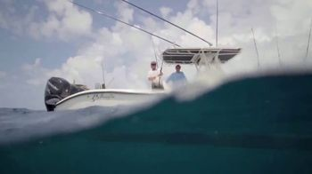 Yellowfin Yachts TV Spot, 'The Complete Package' - Thumbnail 6