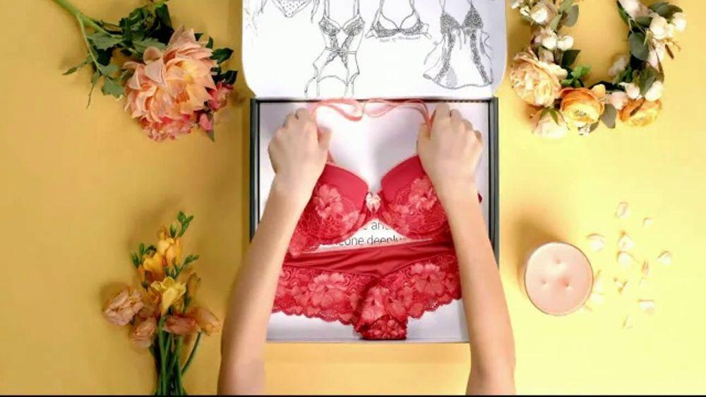 Adoreme Com Rebajas Del D 237 A De San Valent 237 N Tv Commercial