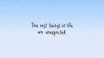 Boch Family Foundation TV Spot, 'The Best Things in Life Are Unexpected' - Thumbnail 6