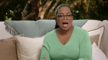 Weight Watchers Freestyle Program TV Spot, 'They Said What?!' Feat. Oprah