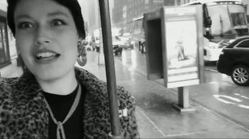 Pine Brothers TV Spot, 'Emilie in the City: Acting Coach' - Thumbnail 2