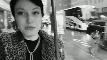 Pine Brothers TV Spot, 'Emilie in the City: Acting Coach' - Thumbnail 3