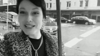 Pine Brothers TV Spot, 'Emilie in the City: Acting Coach' - Thumbnail 6