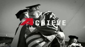 Atlantic 10 Conference TV Spot, 'Men's Basketball: Advance' - Thumbnail 8
