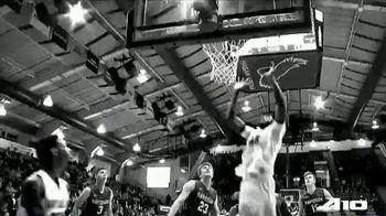 Atlantic 10 Conference TV Spot, 'Men's Basketball: Advance' - Thumbnail 3