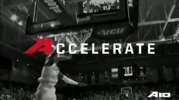 Atlantic 10 Conference TV Spot, 'Men's Basketball: Advance' - Thumbnail 4