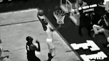 Atlantic 10 Conference TV Spot, 'Men's Basketball: Advance' - Thumbnail 7