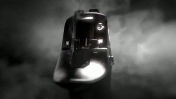 Sig Sauer P320 TV Spot, 'Worthy of the Name' - Thumbnail 4