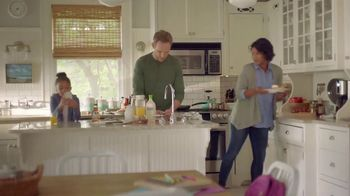 HUMIRA TV Spot, 'There for Them' - 608 commercial airings