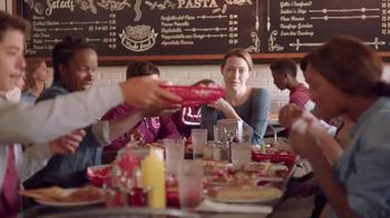 HUMIRA TV Spot, 'There for Them' - Thumbnail 3