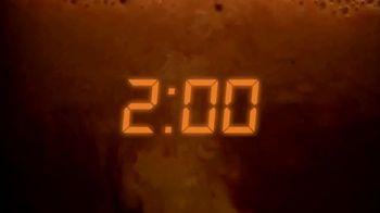 Dunkin' Deals TV Spot, 'Latte O'Clock' - Thumbnail 4