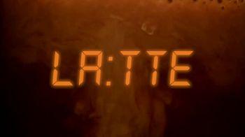 Dunkin' Deals TV Spot, 'Latte O'Clock' - Thumbnail 5