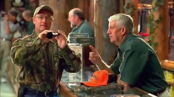 Bass Pro Shops TV Spot, 'More Than a Store' Featuring Mike Golic, Mark Zona - Thumbnail 4