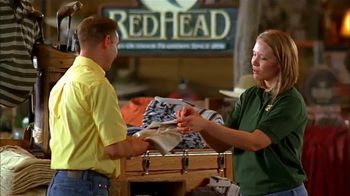 Bass Pro Shops TV Spot, 'More Than a Store' Featuring Mike Golic, Mark Zona - Thumbnail 7