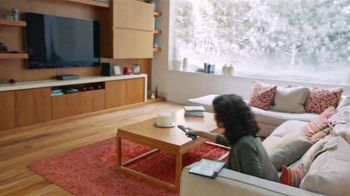 XFINITY TV, Internet & Voice TV Spot, 'The Speed and Reliability You Need' - Thumbnail 1