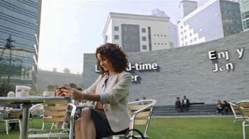 XFINITY TV, Internet & Voice TV Spot, 'The Speed and Reliability You Need' - Thumbnail 4