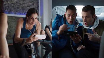 AT&T Next TV Spot, 'DIRECTV: un iPhone 8 por nuestra cuenta' [Spanish]