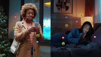 AT&T Next TV Spot, 'DIRECTV: un iPhone 8 por nuestra cuenta' [Spanish] - Thumbnail 6