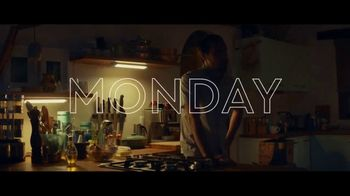 Blue Apron TV Spot, 'Monday'