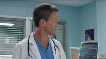 Cigna TV Spot, 'TV Doctors of America: Emergency' Featuring Kate Walsh - Thumbnail 6