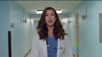 Cigna TV Spot, 'TV Doctors of America: Emergency' Featuring Kate Walsh - Thumbnail 8