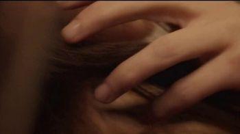 L'Oréal Paris Elvive TV Spot, 'Comeback' Featuring Winona Ryder - Thumbnail 3