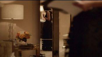 L'Oréal Paris Elvive TV Spot, 'Comeback' Featuring Winona Ryder - Thumbnail 5