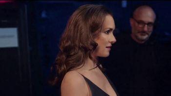L'Oréal Paris Elvive TV Spot, 'Comeback' Featuring Winona Ryder - Thumbnail 8