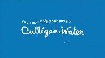 Culligan Water TV Spot, 'As You Wish' Featuring Cary Elwes - Thumbnail 10