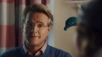 Culligan Water TV Spot, 'As You Wish' Featuring Cary Elwes - Thumbnail 3