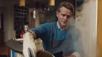 Culligan Water TV Spot, 'As You Wish' Featuring Cary Elwes - Thumbnail 4