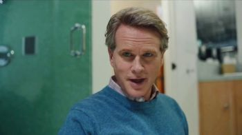 Culligan Water TV Spot, 'As You Wish' Featuring Cary Elwes - Thumbnail 5