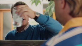 Culligan Water TV Spot, 'As You Wish' Featuring Cary Elwes - Thumbnail 8