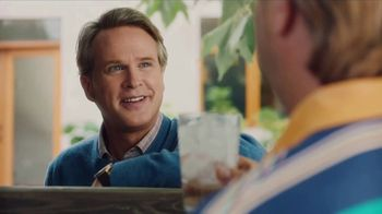 Culligan Water TV Spot, 'As You Wish' Featuring Cary Elwes - Thumbnail 9