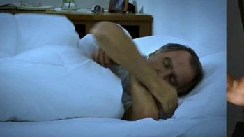 GNC Peptiva TV Spot, 'Feel Your Best' - Thumbnail 2