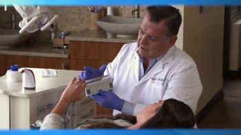 Smile Box TV Spot, 'Whiten Your Teeth Instantaneously' - Thumbnail 3
