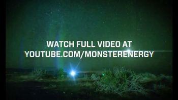 Monster Energy TV Spot, '50th Anniversary of the Baja 1000' - Thumbnail 9