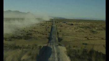 Monster Energy TV Spot, '50th Anniversary of the Baja 1000' - Thumbnail 3