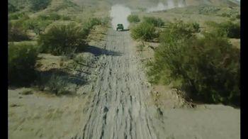Monster Energy TV Spot, '50th Anniversary of the Baja 1000' - Thumbnail 5