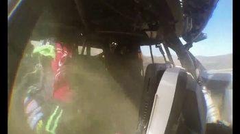 Monster Energy TV Spot, '50th Anniversary of the Baja 1000' - Thumbnail 7